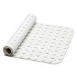浴室防滑垫 浴室垫子 防滑垫 卫生间地垫 卫浴地垫 淋浴房洗澡防滑地垫